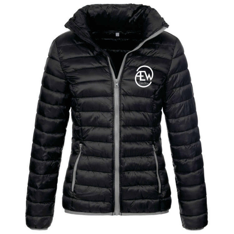 AEW Jacket