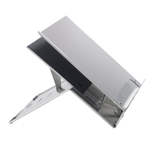 Notebook-Ständer Ergo-Q 220 (Bakker Elkhuizen)