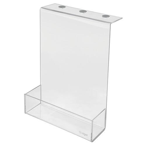 Aufbewahrungsbox Sound Balance (Sigel)