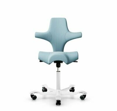Capisco 8106 (HÅG) - my!chair