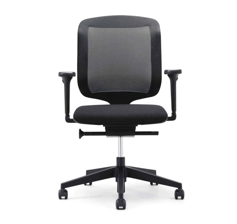 434 Chair 2 Go Lager-Aktion (Giroflex)