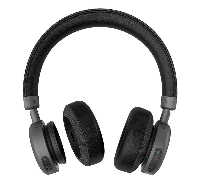 Tilde Pro ANC-Büro-Headset (Orosound)