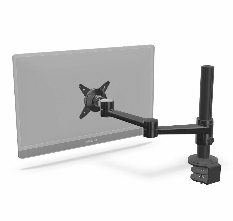 Viewlite Monitorarm - Schreibtisch (Dataflex) - my!office