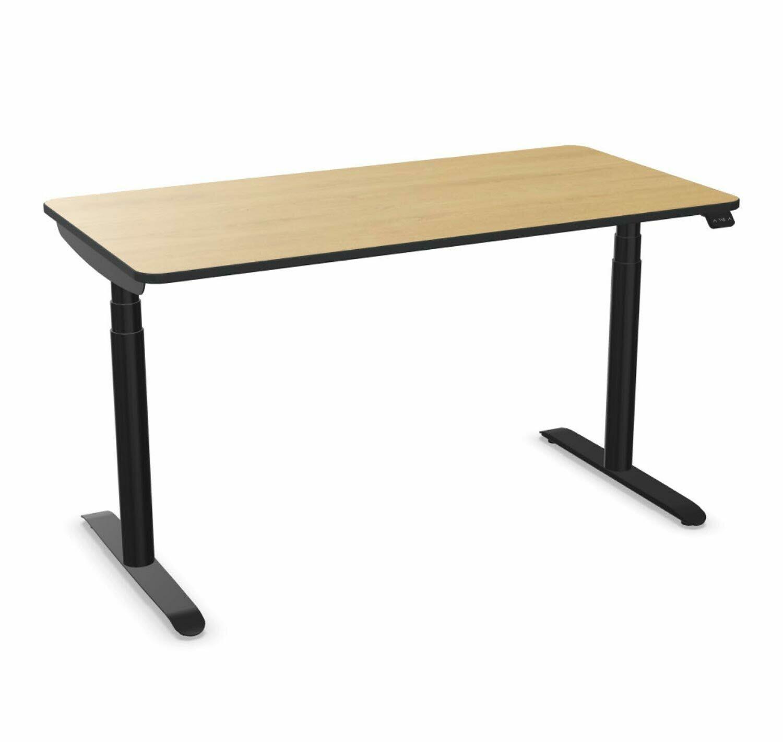 se:lab e-desk (Sedus) - my!desk