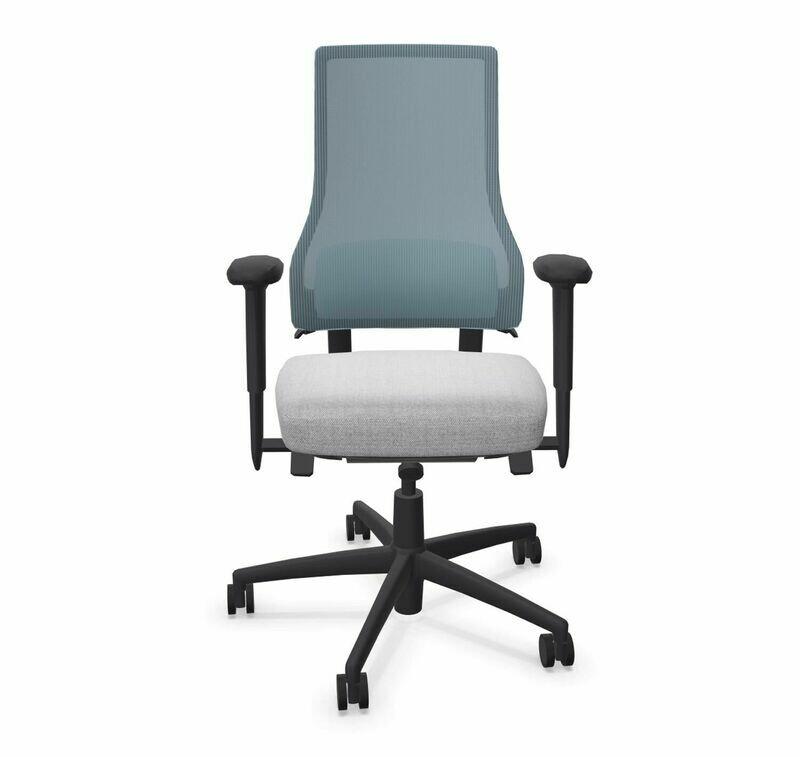 Axia 2.x (BMA) - my!chair