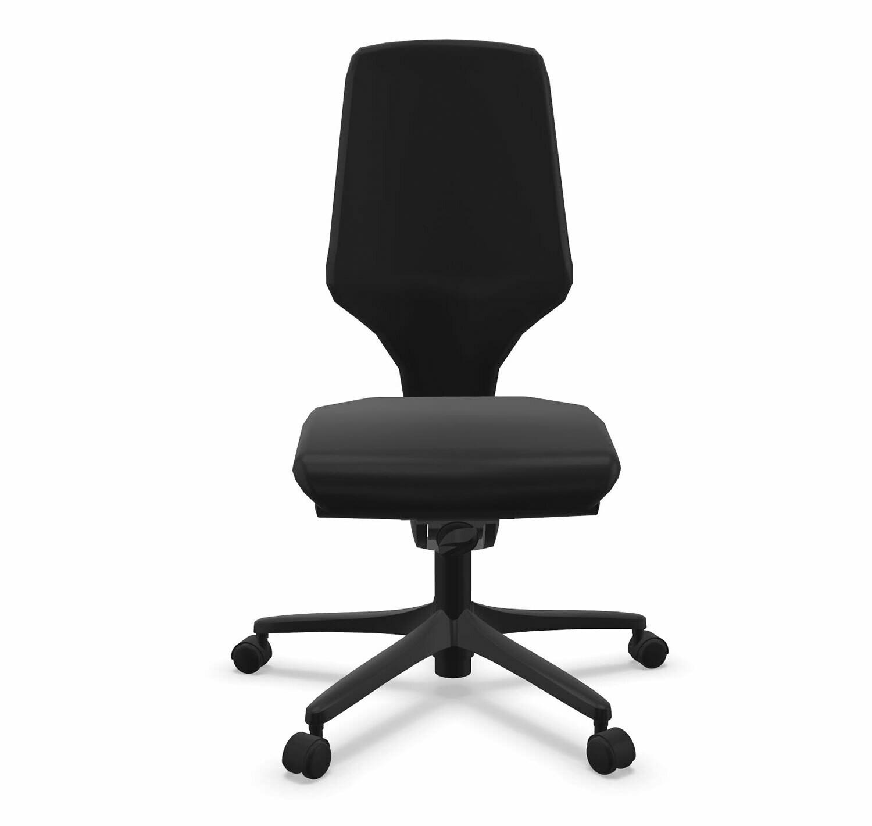 64 (Giroflex) - my!chair