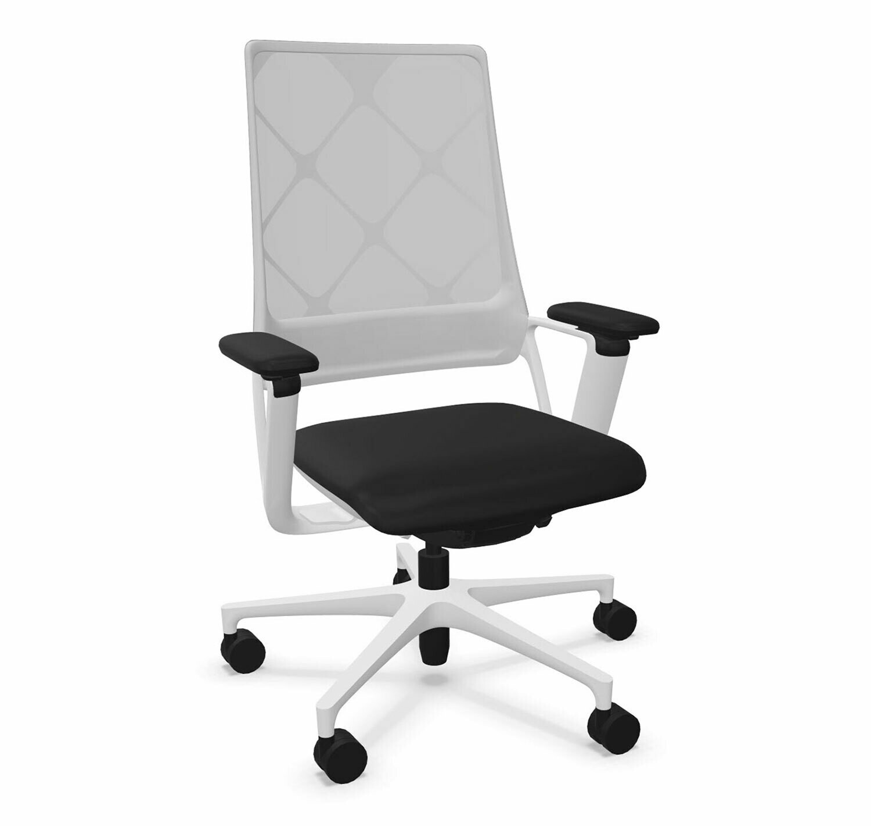 Connex2 (Klöber) - my!chair