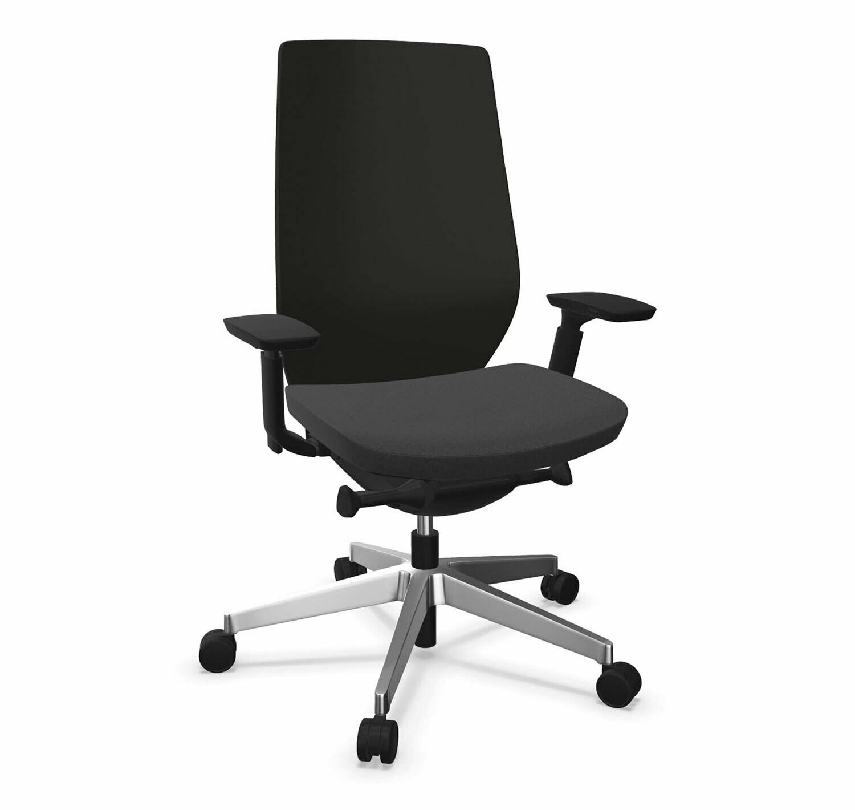 Accis Pro (Profim) - my!chair