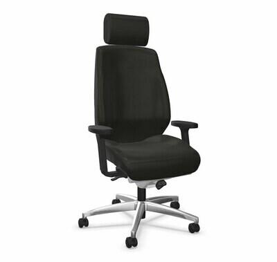 60 ADAPT (Giroflex) - my!chair