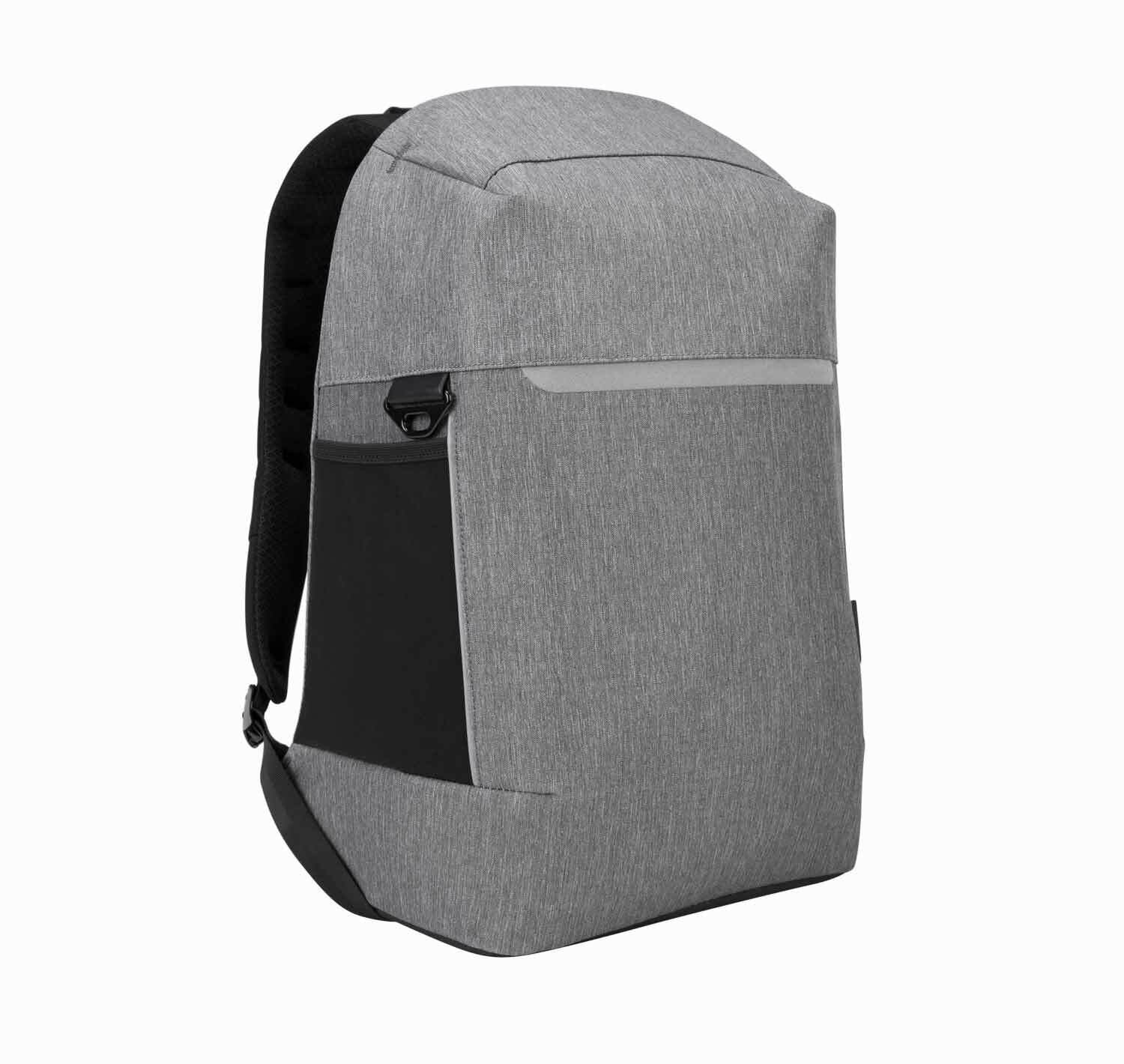 City Lite Security Rucksack (Bakker Elkhuizen)