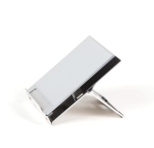 Notebook-Ständer Ergo-Q 260 Mini (Bakker Elkhuizen)