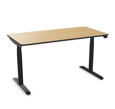 se:lab e-desk (Sedus) - my!desk 79081