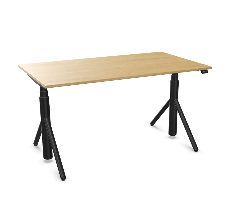 se:lab e-desk A (Sedus) - my!desk