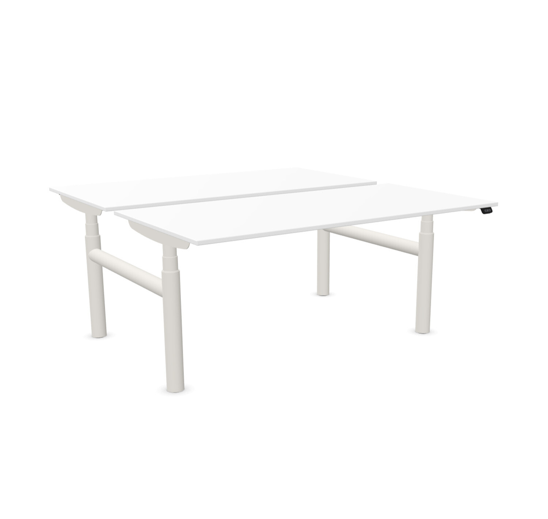 se:lab twin (Sedus) - my!desk