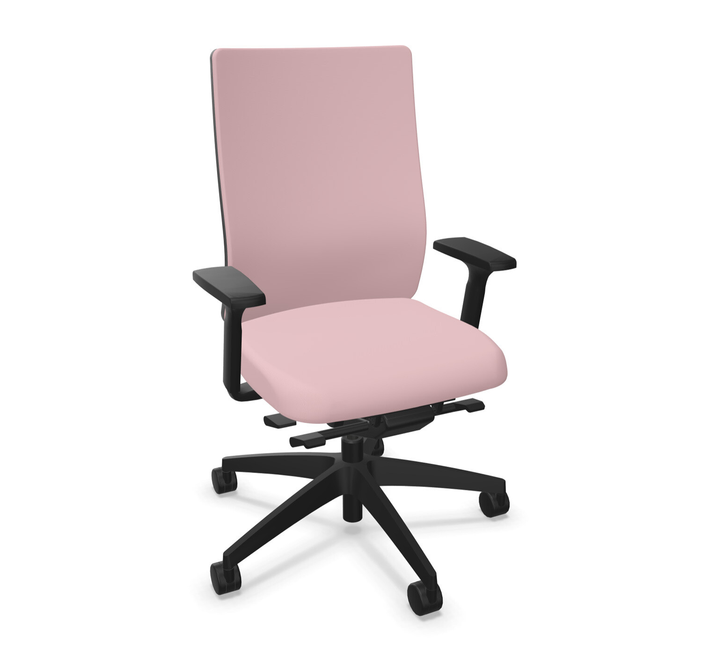 se:do (Sedus) my!chair