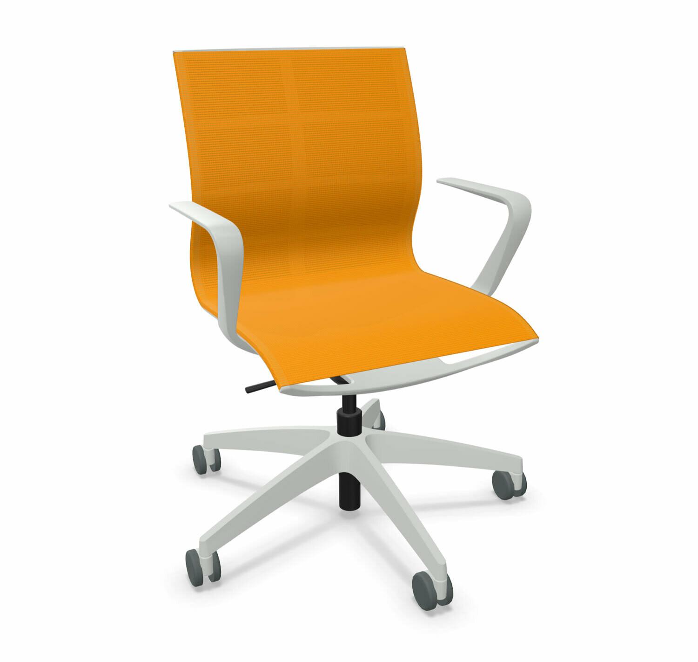 se:joy (Sedus) my!chair