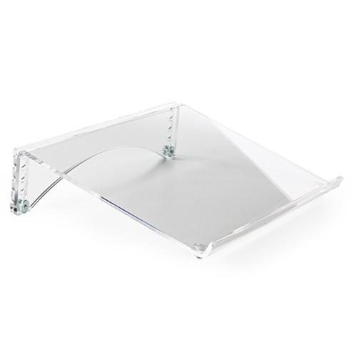 FlexDoc Crystal Clear (Bakker Elkhuizen)