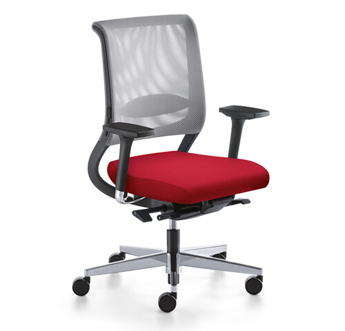 Netwin (Sedus) my!chair