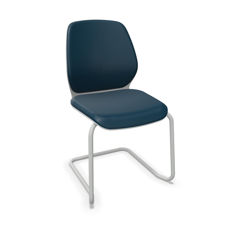 se:flex Besucherstuhl (Sedus) - my!chair