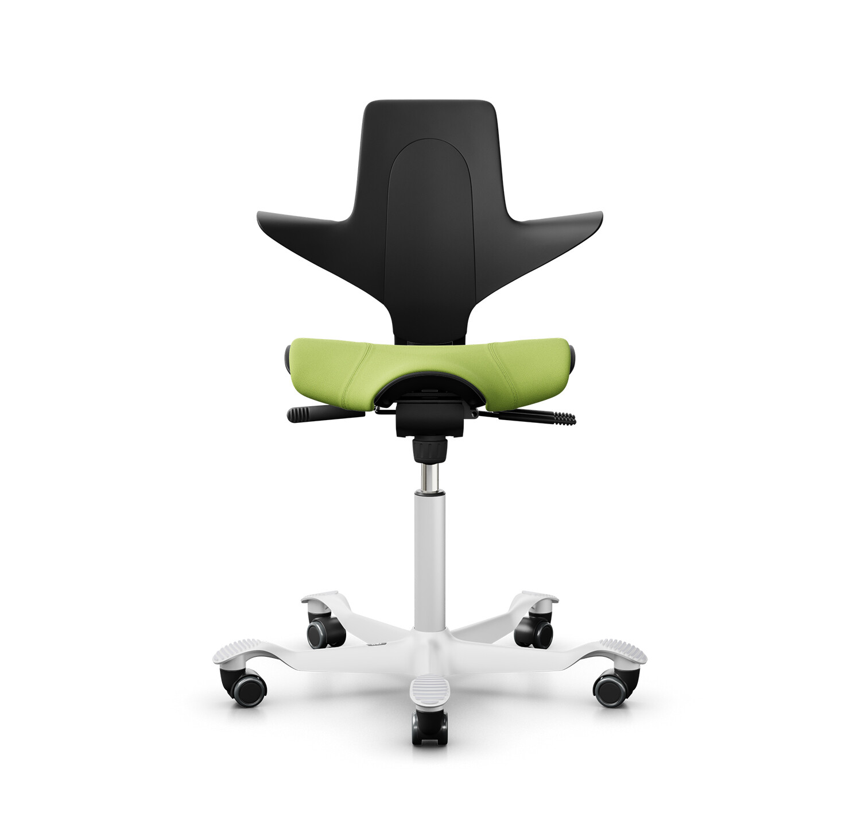 Capisco Puls 8020 (HÅG) - my!chair