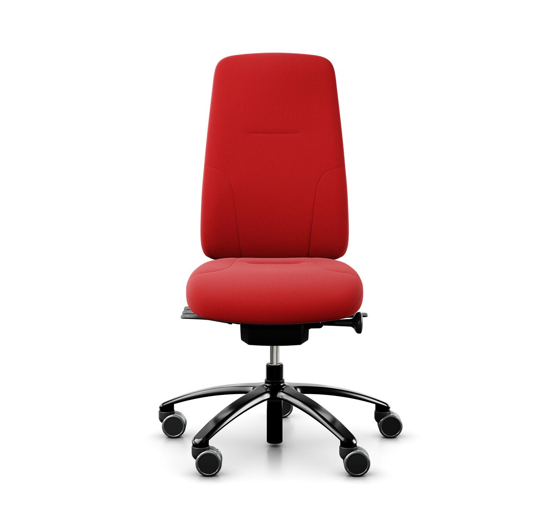 New Logic 220 (RH) - my!chair