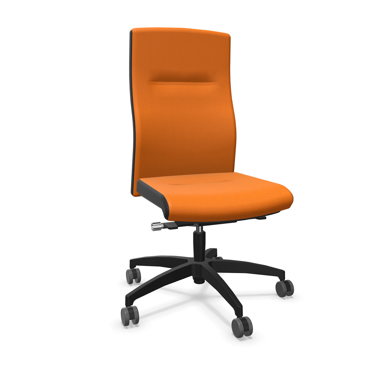 Cuboflex (Züco) - my!chair