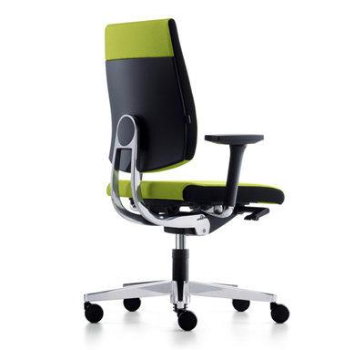 Black Dot (Sedus) - my!chair