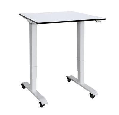 ERGON Mini Master Sitz-Stehtisch (Officeplus)