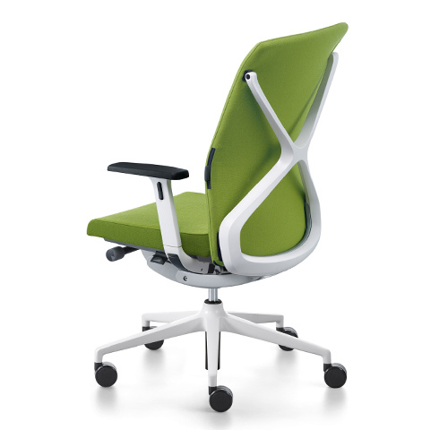 Crossline (Sedus) - my!chair