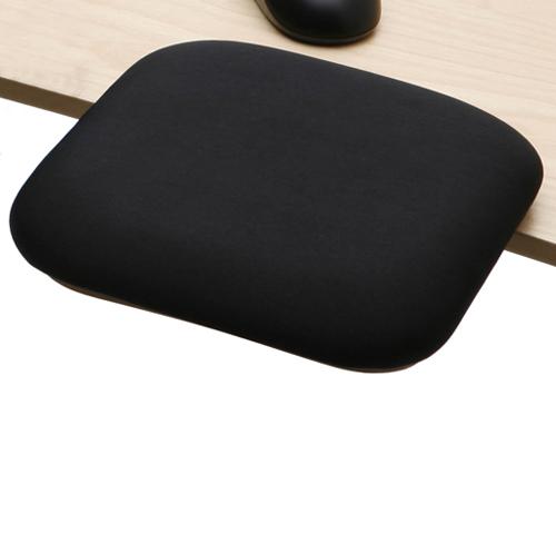 Handy Arm Rest Mouse
