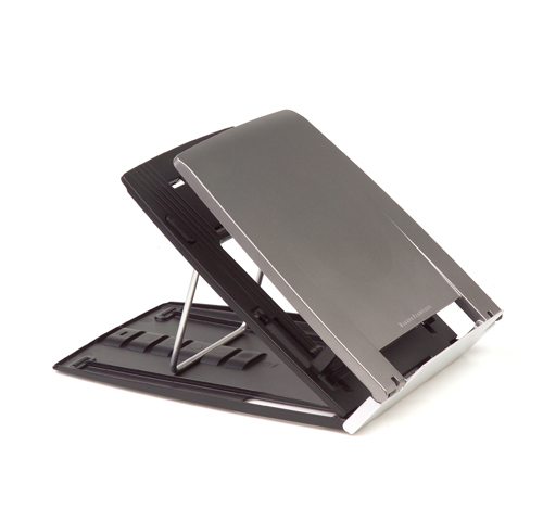 Notebook-Ständer Ergo-Q 330 (Bakker Elkhuizen)