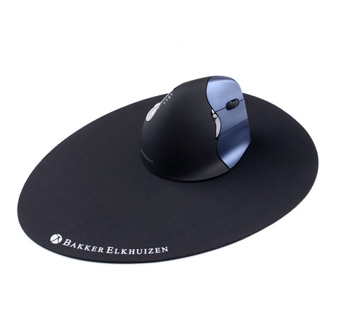 The Egg Ergo Mouse Pad (Bakker Elkhuizen)