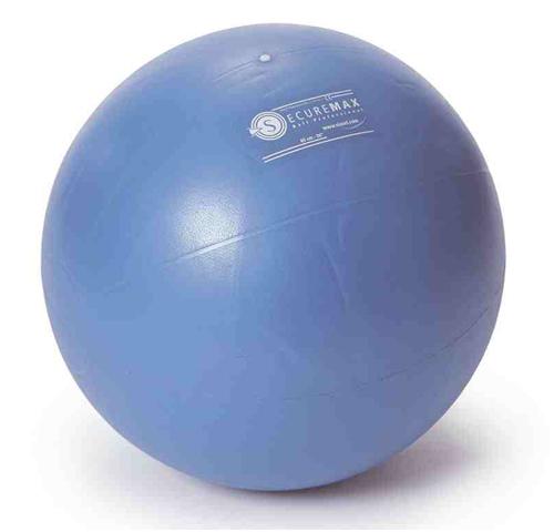 Securemax Ball Professional (Sissel)