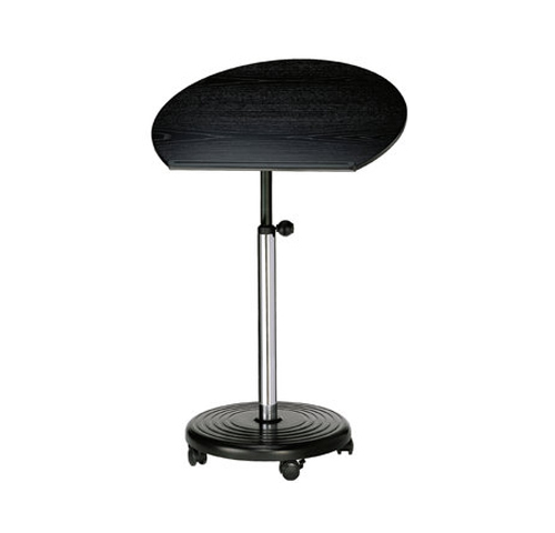 Rolls Steh-Sitzpult (Rolls)