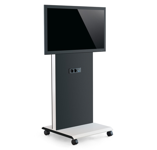 monitor caddy (Sedus)