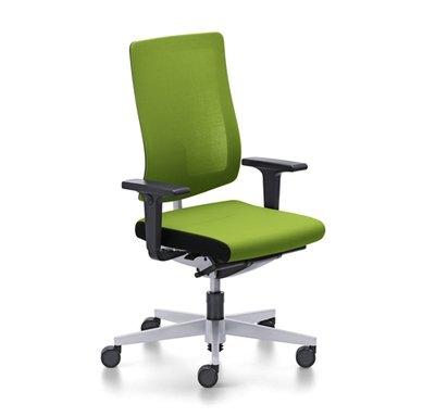 Black Dot Net (Sedus) - my!chair