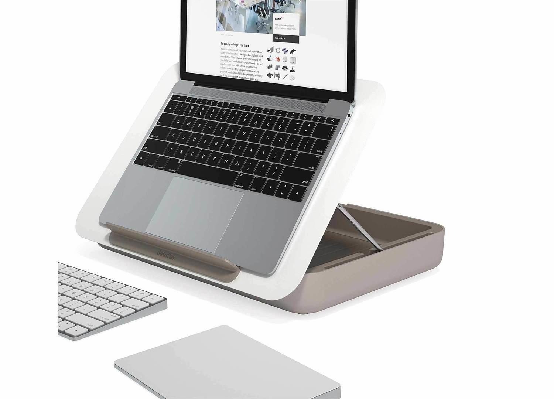 Addit Bento Toolbox (Dataflex)