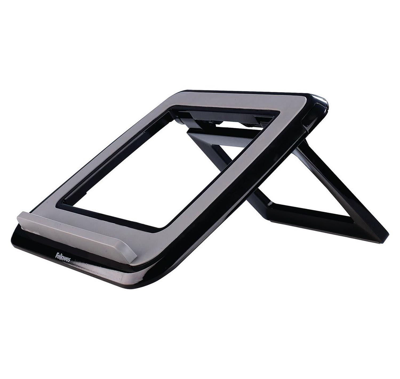 I-Spire Series Laptop-Ständer Quick Lift (Fellowes)
