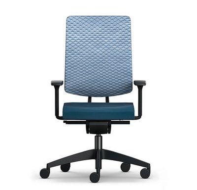 Black Dot Air (Sedus) - my!chair