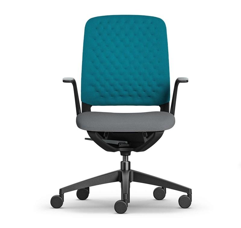 se:motion (Sedus) - my!chair