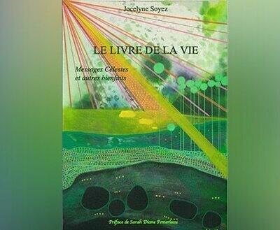 Le Livre de la Vie, Messages Célestes et autres bienfaits