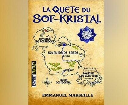 La Quête du Sof-Kristal