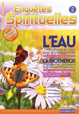 1 Magazine - Numéro 13