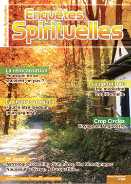 1 Magazine - Numéro 11