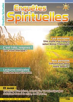 1 Magazine - Numéro 10