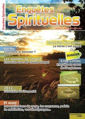 1 Magazine - Numéro 6