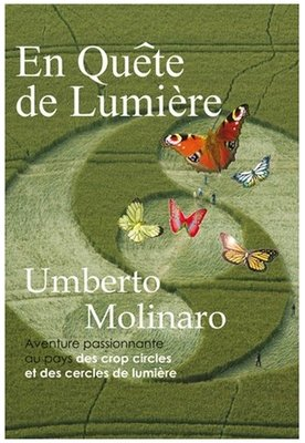 En Quête de Lumière - Umberto Molinaro