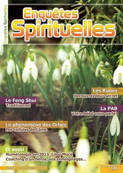 1 Magazine - Numéro 8