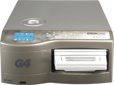 STATIM 5000S G4
