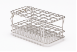 HYDRIM Vertical Instrument Rack